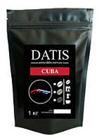 """Кофе в зернах """"Cuba"""""""