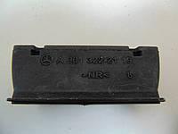 OE 901 322 2119 Подушка пластиковых рессор Mercedes