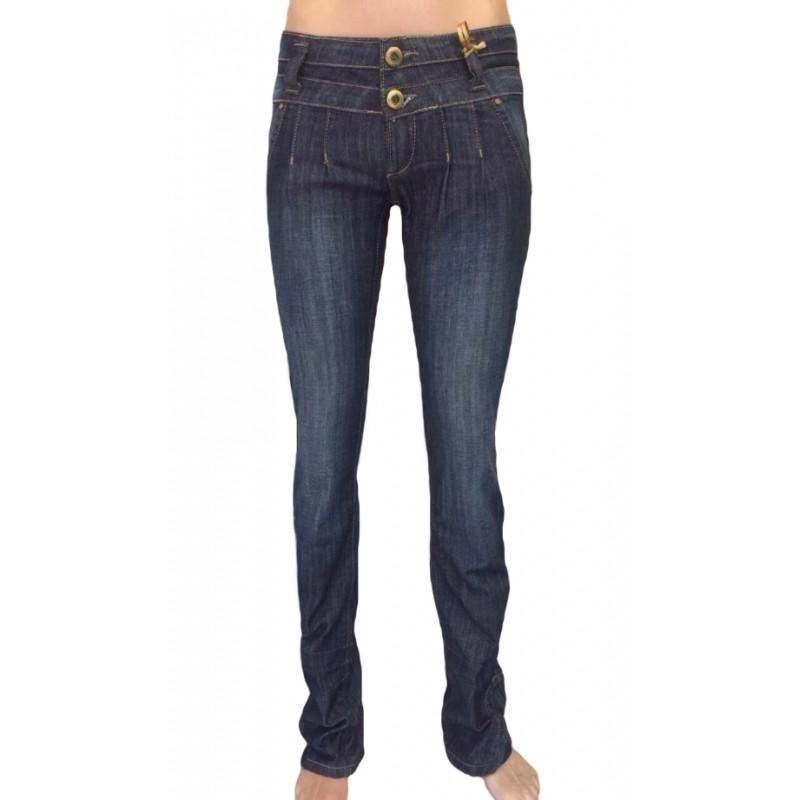 e0cbf70fc1b Купить женские джинсы Omat 9639 в Черновцах - Интернет-магазин Myjeans в  Одессе