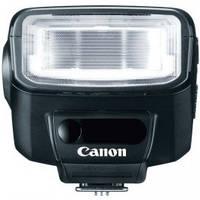 Фотовспышки Canon