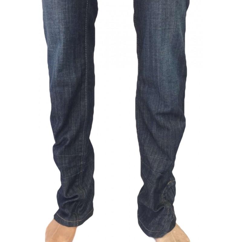 ffedd7b9481 Купить женские джинсы Omat 9639 в Черновцах