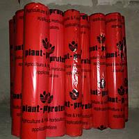 Агроволокно23g/m2 3.2м×100м(белое) Plan-Protex(Польша)