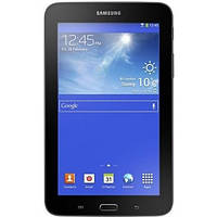 Samsung Galaxy Tab 3 Lite 8GB, фото 1