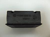 OE A901 322 2219 Подушка пластиковых рессор Mercedes