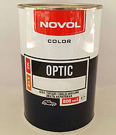 Акриловая эмаль NOVOL OPTIC 671 0.8л