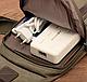 Мощное портативное зарядное устройство BlitzWolf BW-S4 на 6 портов 50 Вт, фото 6