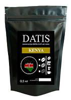 """Натуральный кофе в зернах """"Kenya"""" 500 г"""