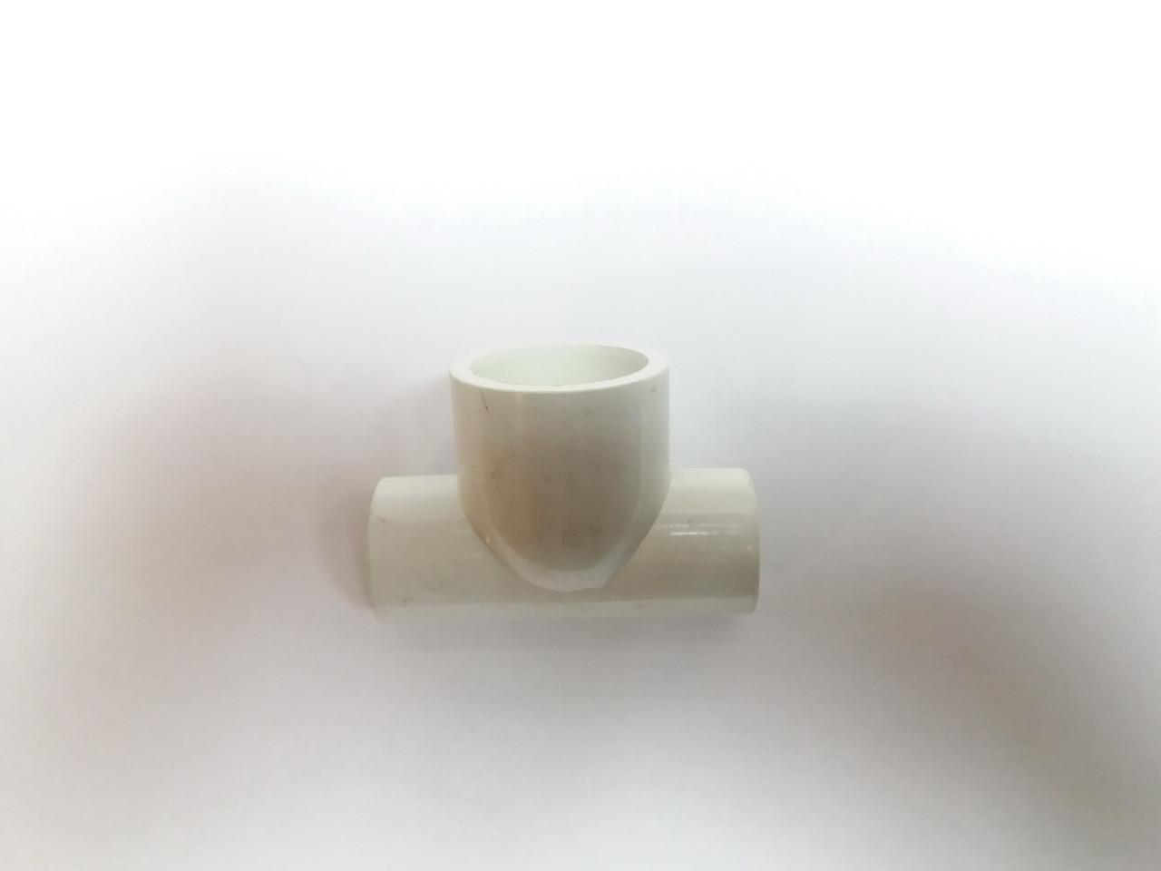 Тройник для обвязки ванны Koller P90205
