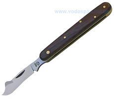 Нож окулировочный TINA 641/10 (Германия)