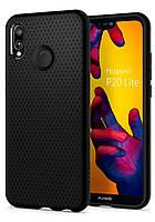 Чехол Spigen для Huawei P20 Lite / nova 3e Liquid Air (L22CS23071)