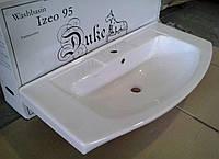 Умывальник для ванной комнаты Изео 95 Сорт 3, фото 1