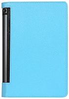 Чехол на Lenovo Yoga Tablet 3 10 X50