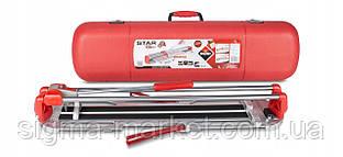 Плиткорез Rubi 14948 STAR-63 ручной в чемодане