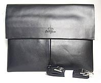 Стильная красивая мужская сумка Langsa 888-6. Сумка планшет. Мужская сумка  под А4 3c5885be568