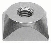 Верхний/нижний нож по металлу Bosch (2608635243) для GSC 10,8 V-LI; GSC 16; GSC 160 Professional