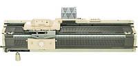 Вязальная машина SK 280 \ SRP 60N