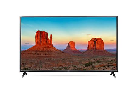 Телевизор LG 55UK6300, фото 2