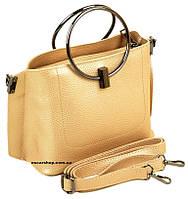 Сумка женская Alex Rai. Женский Клатч. Маленькая сумочка через плечо. 9e6b6a6f720a3