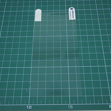 Защитная пленка Nillkin Lenovo Vibe X2, фото 2