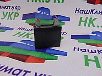Конденсатор для кондиционера 2.5uF 450V CBB61