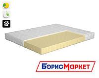 Матрас ортопедический Matroluxe LATEX / ЛАТЕКС двусторонний