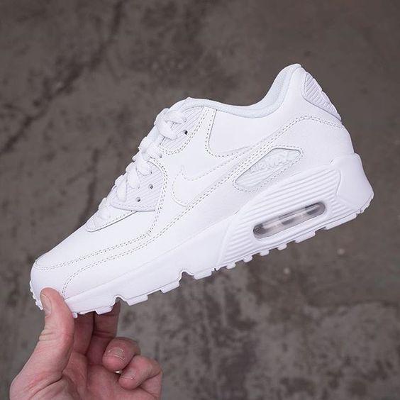Nike Air Max 87, 90