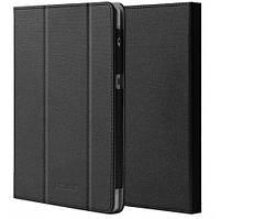 Чехол для планшета Teclast M20 Cube M5 Onda x20
