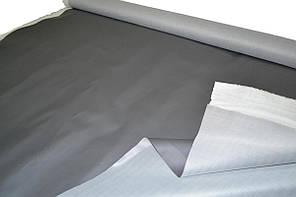 ОПТ | Кожзам мебельный серый