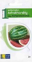 Семена арбуза Астраханский 2 г Vinel' Seeds