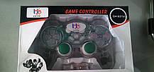 PS2 прозрачный беспроводной Sony Playstation 2  и Sony Playstation, фото 2