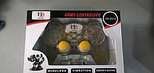 PS2 прозрачный беспроводной Sony Playstation 2  и Sony Playstation, фото 3