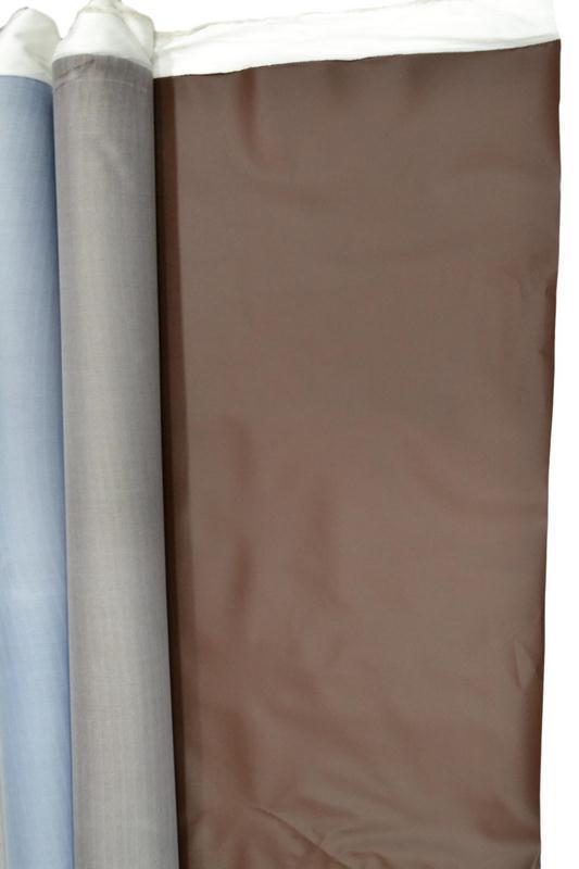 ОПТ | Кожзам меблевий коричневий