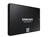 "SSD Samsung 860 Evo 250GB 2.5"" SATA III V-NAND MLC (MZ-76E250BW), фото 4"