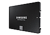 "SSD Samsung 860 Evo 250GB 2.5"" SATA III V-NAND MLC (MZ-76E250BW), фото 5"