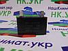 Конденсатор CBB61 3.5uF 450V