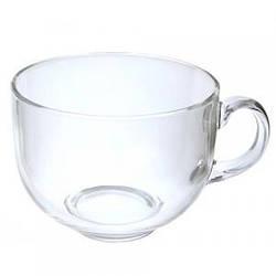 """Чашка Luminarc - """"Джамбо"""" 500 мл"""