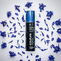 Спрей-мус для прикориневого об'єму волосся ORGANZA ESTEL HAUTE COUTURE Сильна фіксація 250 мл