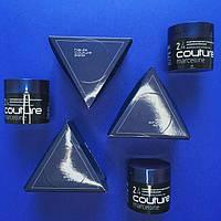 Моделююча паста-крем для волосся MARCELLINE ESTEL Haute Couture нормальна фіксація 40 мл