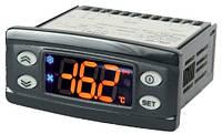 Контроллер Eliwell ID Plus 974