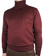 Мужской кашемировый гольф Wool 7 цветов, фото 1
