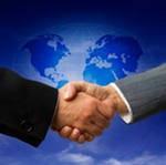 Представление интересов зарубежных инвесторов в Украине
