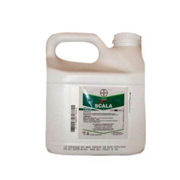 Фунгицид Скала 40 % к.с. Bayer - 3 л