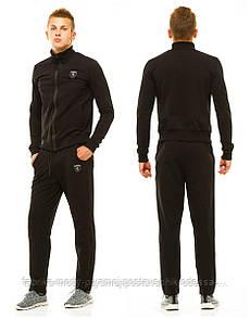 Мужской спортивный костюм розница