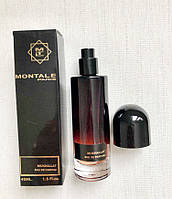 Montale Mukhallat (Монталь Муккалат) 45 мл (реплика)
