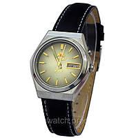 Механические часы Ориент, фото 1