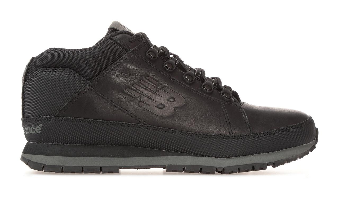 Мужские Ботинки New Balance H754LLK 46.5 — в Категории