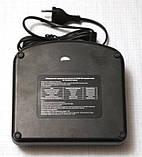 Универсальное зарядное устройство Энергия 2 или 4 аккумулятора, фото 2