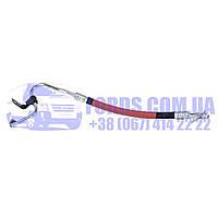 Шланг гідропідсилювача FORD TRANSIT 1994-2000 (З гайкою) (1066696/98VB3A719CA/BS21071) DP GROUP