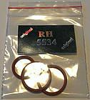 Ремкомплект РХТД-10