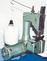 Мешкозашивочная машинка GK-9-2